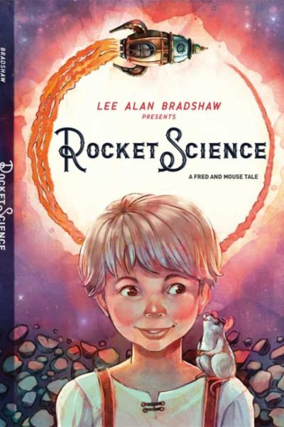 Rocket-Sciencefinalcover