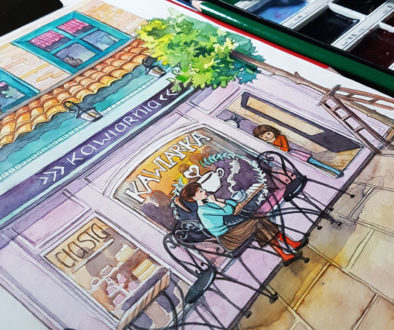 coffeeshop_watercolorprocess3