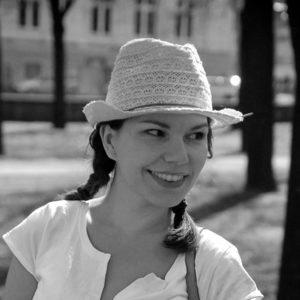 Kamila Stankiewicz